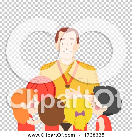 Transparent clip art background preview #COLLC1738335