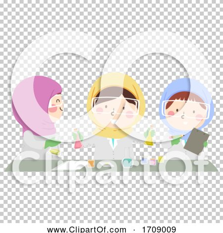 Transparent clip art background preview #COLLC1709009