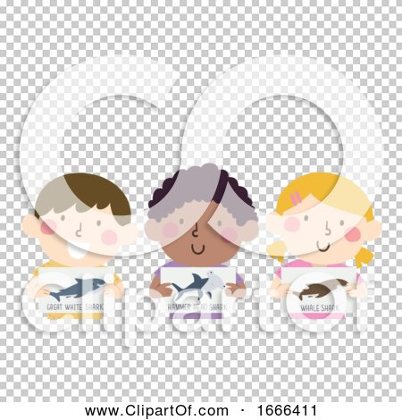 Transparent clip art background preview #COLLC1666411