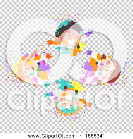 Transparent clip art background preview #COLLC1666341