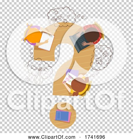 Transparent clip art background preview #COLLC1741696