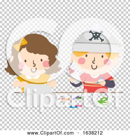 Transparent clip art background preview #COLLC1638212