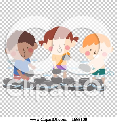 Transparent clip art background preview #COLLC1698108