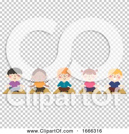 Transparent clip art background preview #COLLC1666316