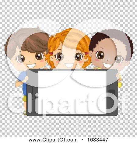 Transparent clip art background preview #COLLC1633447