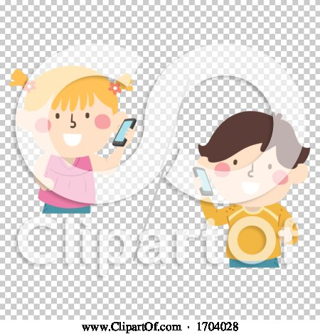 Transparent clip art background preview #COLLC1704028