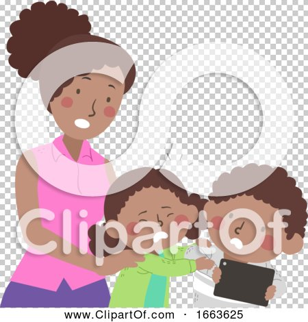 Transparent clip art background preview #COLLC1663625