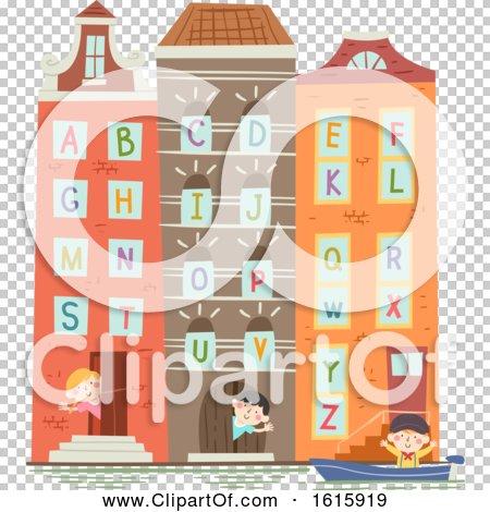 Transparent clip art background preview #COLLC1615919