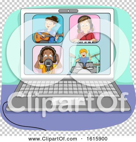 Transparent clip art background preview #COLLC1615900