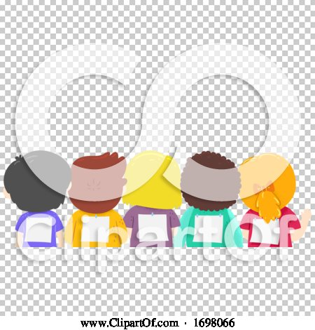 Transparent clip art background preview #COLLC1698066