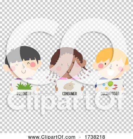 Transparent clip art background preview #COLLC1738218
