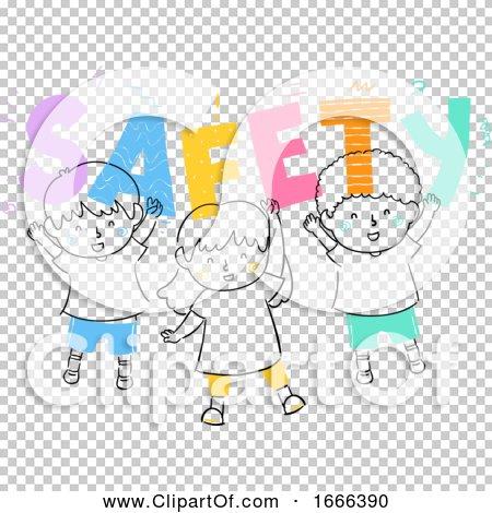 Transparent clip art background preview #COLLC1666390