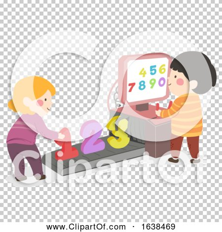 Transparent clip art background preview #COLLC1638469
