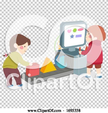 Transparent clip art background preview #COLLC1695338