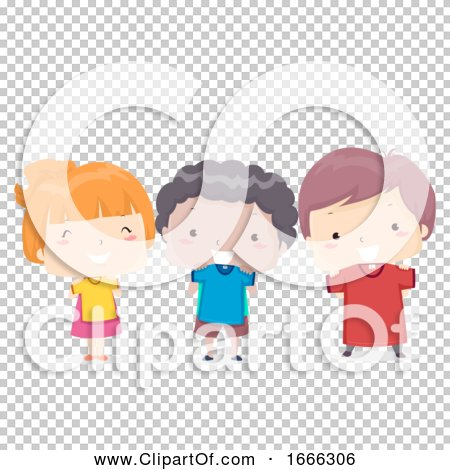 Transparent clip art background preview #COLLC1666306