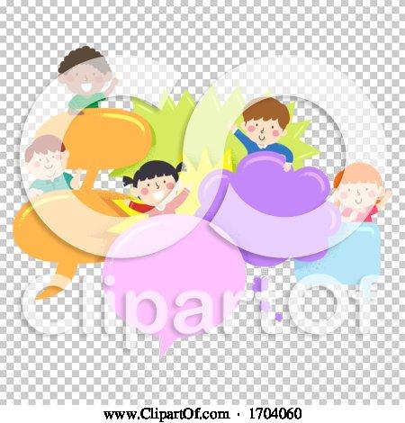 Transparent clip art background preview #COLLC1704060