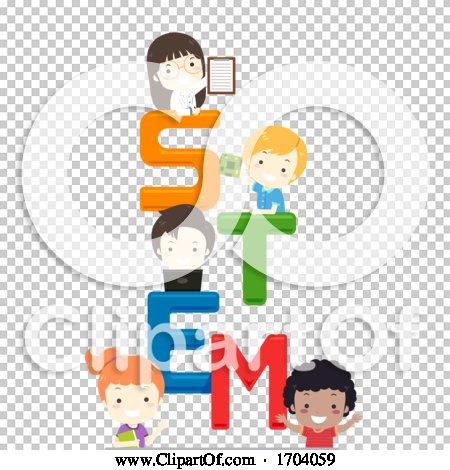 Transparent clip art background preview #COLLC1704059