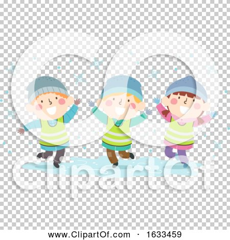 Transparent clip art background preview #COLLC1633459