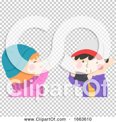Transparent clip art background preview #COLLC1663610