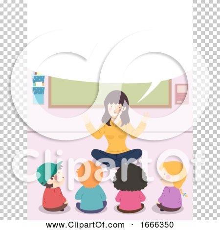 Transparent clip art background preview #COLLC1666350