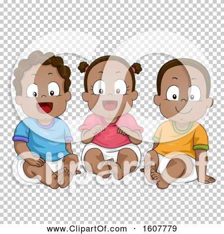Transparent clip art background preview #COLLC1607779