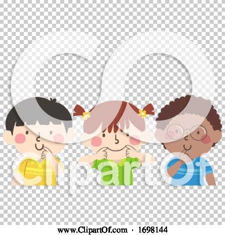 Transparent clip art background preview #COLLC1698144
