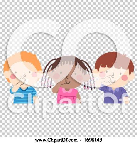Transparent clip art background preview #COLLC1698143