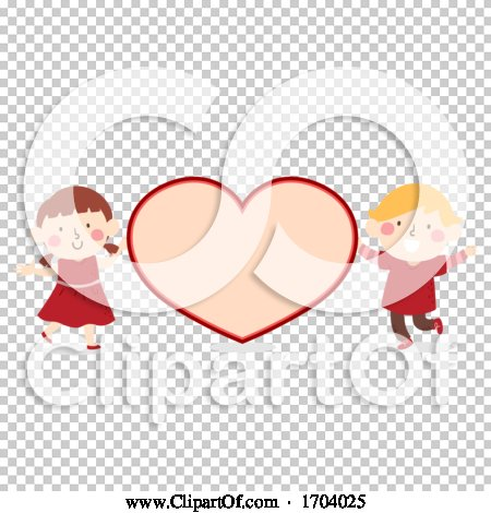 Transparent clip art background preview #COLLC1704025