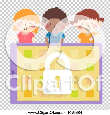 Transparent clip art background preview #COLLC1695384