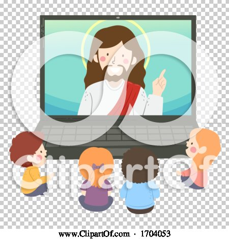 Transparent clip art background preview #COLLC1704053