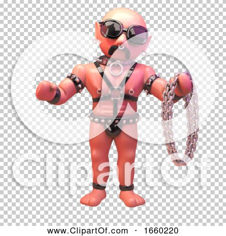 Transparent clip art background preview #COLLC1660220