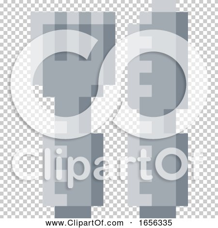 Transparent clip art background preview #COLLC1656335