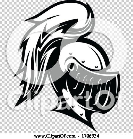 Transparent clip art background preview #COLLC1706934