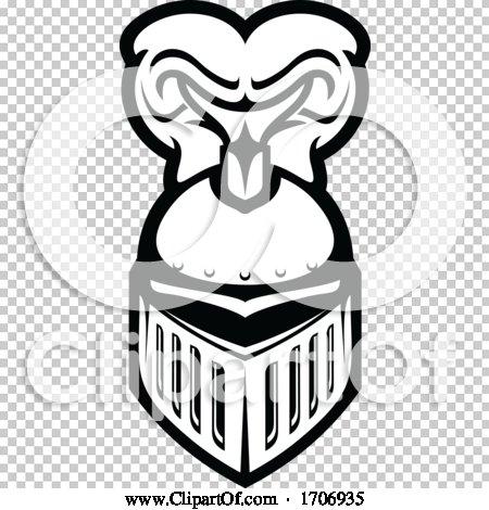 Transparent clip art background preview #COLLC1706935