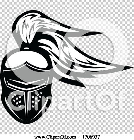 Transparent clip art background preview #COLLC1706937