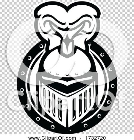 Transparent clip art background preview #COLLC1732720