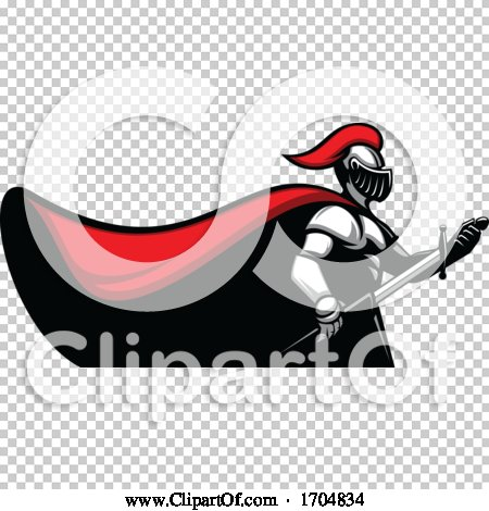 Transparent clip art background preview #COLLC1704834