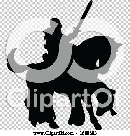 Transparent clip art background preview #COLLC1688683