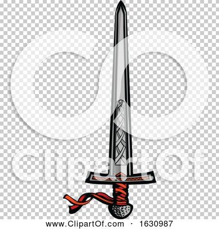Transparent clip art background preview #COLLC1630987