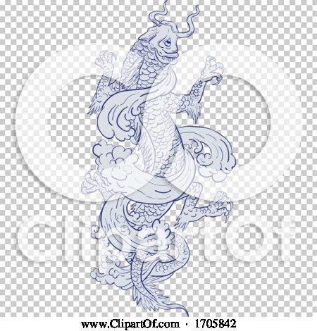 Transparent clip art background preview #COLLC1705842