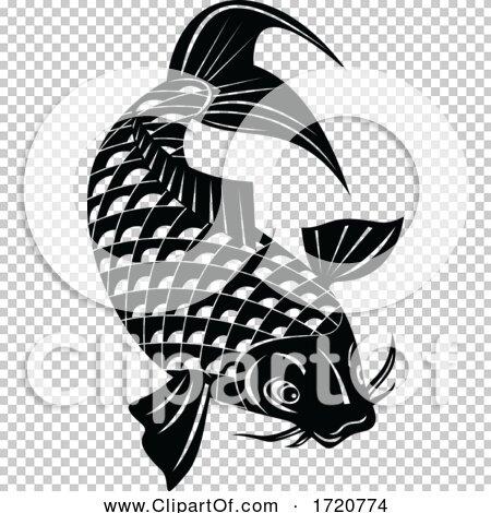 Transparent clip art background preview #COLLC1720774