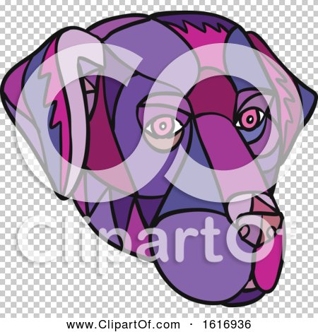 Transparent clip art background preview #COLLC1616936