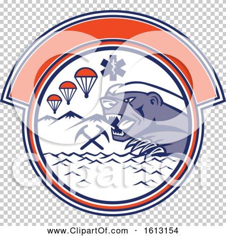 Transparent clip art background preview #COLLC1613154