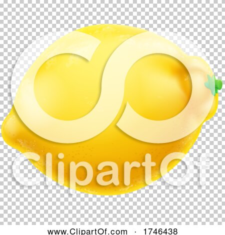 Transparent clip art background preview #COLLC1746438