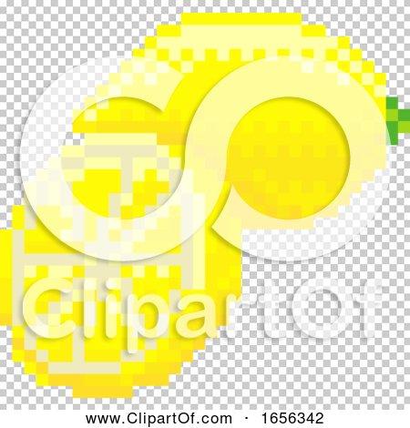 Transparent clip art background preview #COLLC1656342