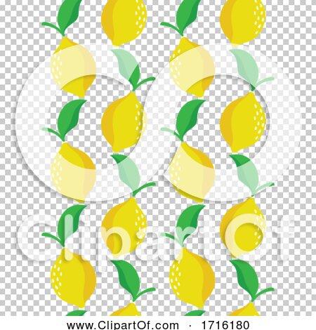 Transparent clip art background preview #COLLC1716180
