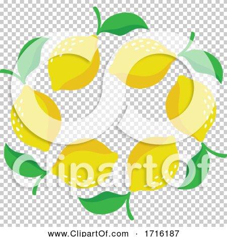 Transparent clip art background preview #COLLC1716187