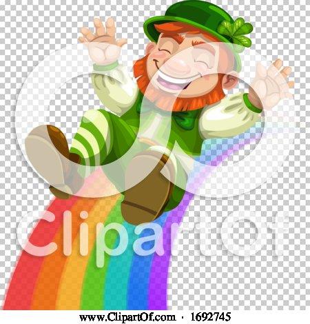 Transparent clip art background preview #COLLC1692745