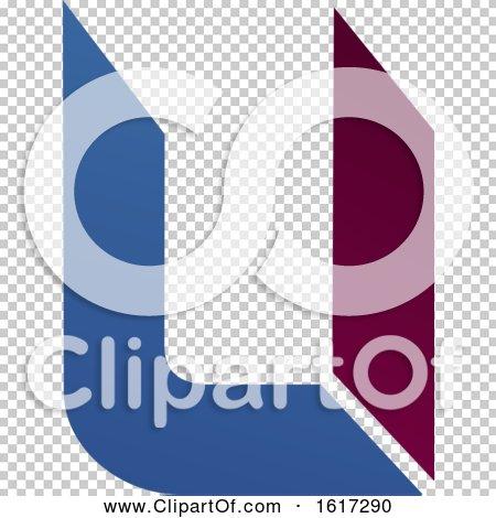 Transparent clip art background preview #COLLC1617290