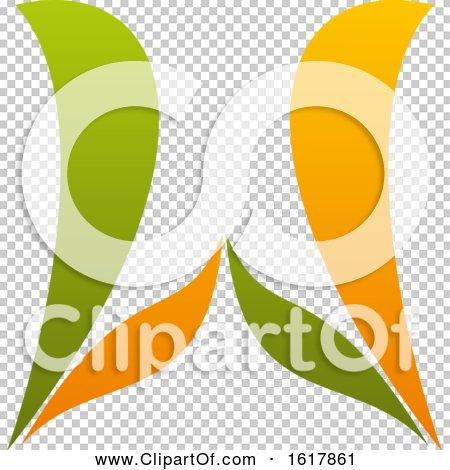 Transparent clip art background preview #COLLC1617861
